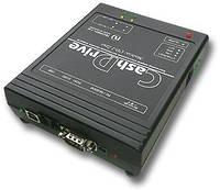 Кассовый сервер «CashDrive CD-2 Zeus»