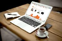 Ноутбуки для бізнесу