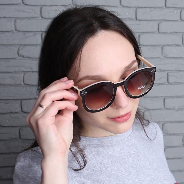 Купить женские женские очки 2019 в Украине