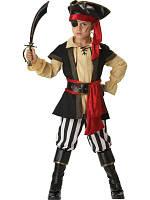 Прокат карнавального костюма Пират Киев