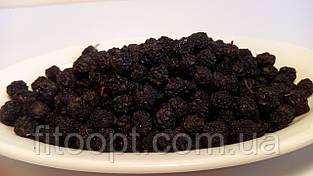 Арония черноплодная(ягоды) 500 грамм