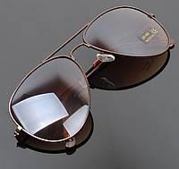 Солнцезащитные очки №12