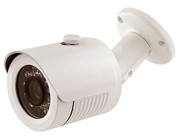 Видеокамера HDCVI IRW-CV200, фото 2