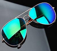 Солнцезащитные очки №2