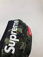 84110b3aeaac Сумка на пояс Supreme в Украине. Сравнить цены, купить ...