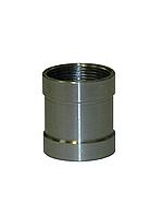 Переходник №2 с внутренней резьбой для фильтров серии АРГО