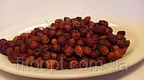 Боярышник (плоды) 100грамм