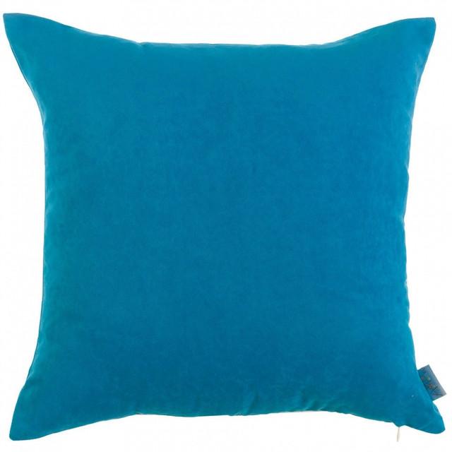 Декоративные подушки для дивана, подушки в кафе, подушки на терассу, подушки резетка, джабо, альбо текстиль