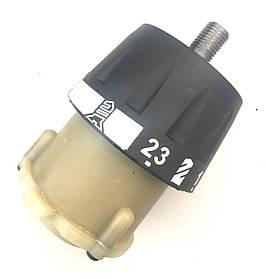 Редуктор сетевого шуруповерта (3 винта/ 85 мм )
