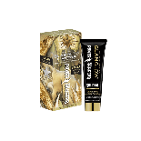 Золотая маска для лица GLAMGLOW Gravitymud Power Rangers Exclusive Treatment Mask Goldar, 30 мл, фото 2