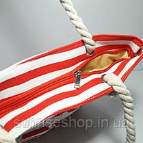 Пляжная сумка, фото 2