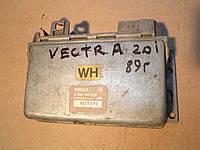 Блок Управления OPEL Vectra A - 0265100039, 85202193