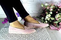 Балетки женские - обувный монополист для лёгких прогулок