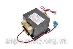 Трансформатор для микроволновой печи MD-801EMR-1  91X76X77