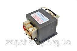 Трансформатор для микроволновой печи W-100NTCR(3)  95X75X82