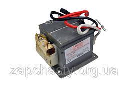 Трансформатор для микроволновой печи DW-1000NTC  96X86X82
