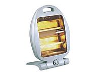 Тепловентилятор галогеновый DOMOTEC DT-1080