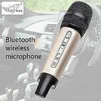 Мікрофон бездротовий для екскурсоводів в автобус С200 (FM/Bluetooth)