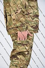 Костюм военных: мультикам (защитный камуфляж), фото 3