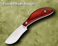 Нож охотничий 15 K.охотничьи ножи,товары для рыбалки и охоты,оригинал
