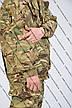 Костюм военных: мультикам (защитный камуфляж), фото 2