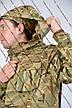 Военный летний костюм Мультикам, фото 3
