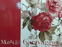 Итальянские обои SIRPI - MURALTO CARAVAGGIO