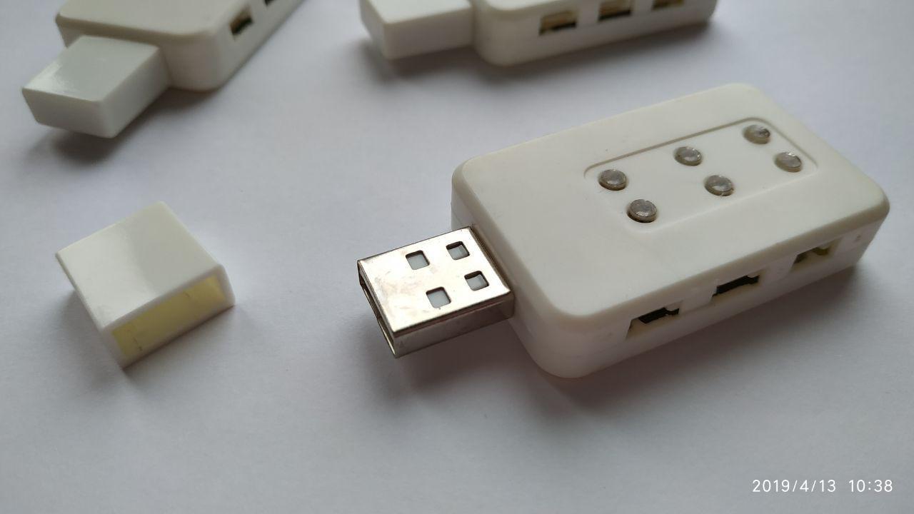 Зарядное устройство для квадрокоптера Hubsan, WLtoys, JJRC, MJX, Syma (на 6 LiPo аккумуляторов)