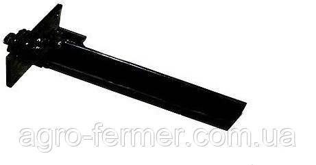 Удлинитель ступицы для мотоблоков воздушного охлаждения