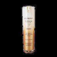 Интенсивный осветляющий ночной крем для лица Coverderm Luminous Tri-actif Supreme 30 ml 520158025, КОД: 294562