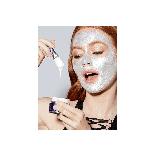 Маска для лица с эффектом лифтинга GLAMGLOW Gravitymud Firming Treatment Mask, 50 мл, фото 5