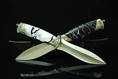 Охотничьи ножи (до 5000грн)