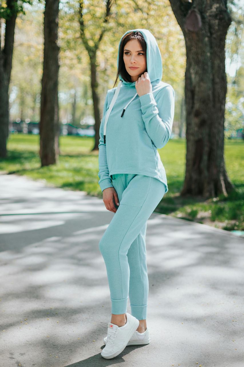 4e2be7a3 Стильный молодежный спортивный костюм, цена 450 грн., купить в ...