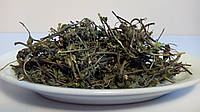 Очанка лекарственная(трава)