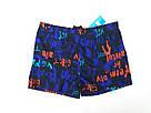Плавки-шорты цветные мужские, фото 2