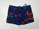 Плавки-шорты цветные мужские, фото 3
