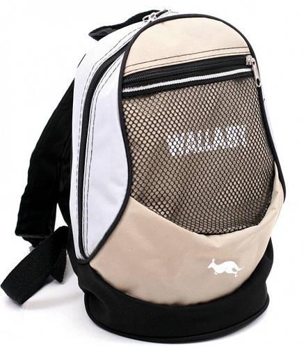 Рюкзак детский 7 л. Wallaby (Валлаби) 152 оливковый