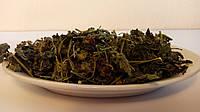 Трава пустырника , лекарственные растения