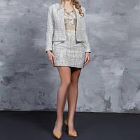 66d952de205e0 Пиджаки и жакеты женские в Украине. Сравнить цены, купить ...