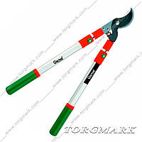 Веткорез Gartner Телескопическая ручка 630-910 мм