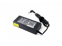 Блок питания для ноутбука HP 4.74A 7.4x5.0 мм + кабель 0590, КОД: 208836