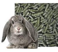 Комбикорм минеральные добавки в корма для кроликов розфасовка по 30кг.