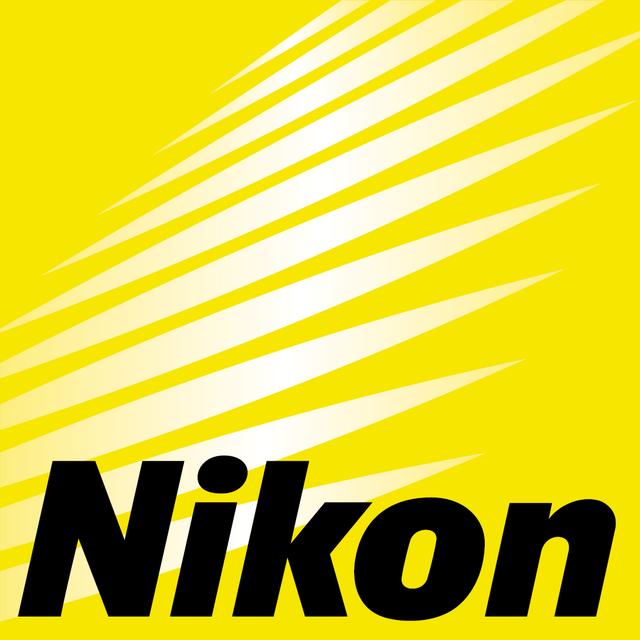 Аксессуары для Nikon