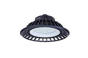 Светодиодный светильник BY235P LED 100W 4000К 10 000 Lm IP65 120° Philips для высоких пролетов, промышленный