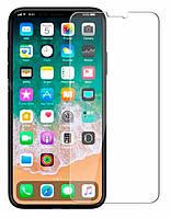 Защитное стекло Mocolo для iPhone X  (0.33 мм)
