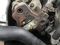 Топливный насос, ТНВД Mercedes W221 S-Class, S320 CDI, 2007 г.в. A6420700501