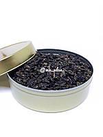 Чай Габа янтарный обжаренный Алишань 250 г