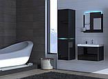 Набір меблів Alius 32 у ванну кімнату, фото 2