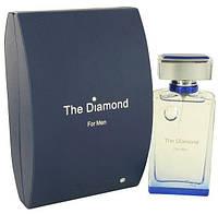 Туалетная вода для мужчин The Diamond Cindy C. 100 ml