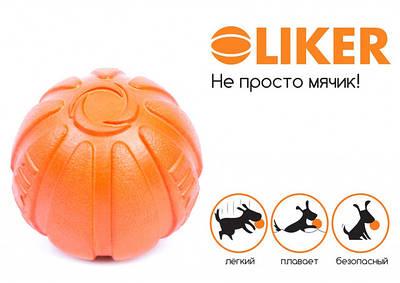 Игрушка Liker (Лайкер) для собак